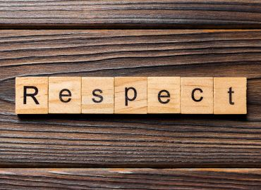 The Respect We Offer Clients In Maintaining Safety